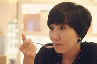 jungyun choi Social Profile