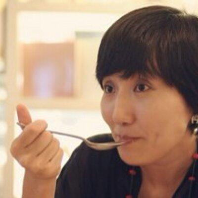 jungyun choi | Social Profile