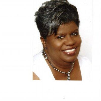 Deborah Byrd | Social Profile