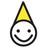 오로로로까꿍 | Social Profile