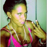 Annalisia Simone   Social Profile