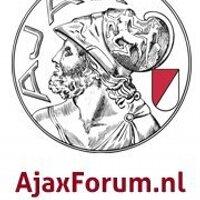 AFCAjaxforum
