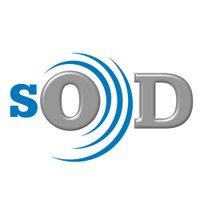SOD_Dantumadeel