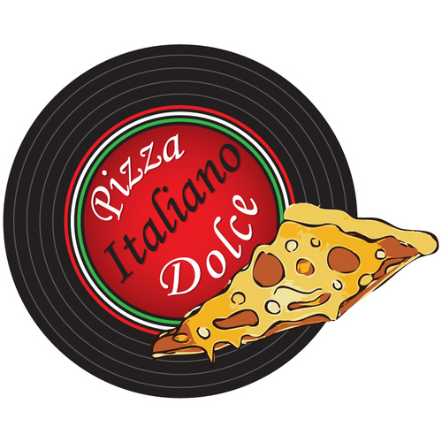 Pizza Dolce