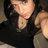 @Seyma_Guvenc