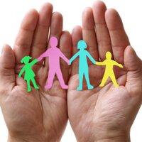 Family Placement WLC   Social Profile