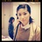 ♥KwjF.JS♥   Social Profile