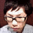 The profile image of shichide