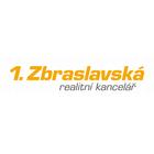 1.Zbraslavská