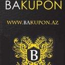 Bakupon.az