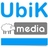 @UbiK_media