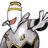 dusknoir_bot