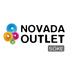 NovadaOutletSöke's Twitter Profile Picture