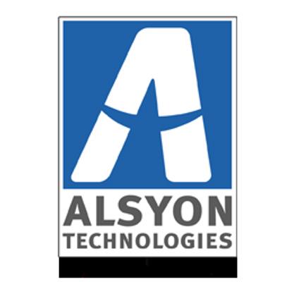 ACA / Alsyon