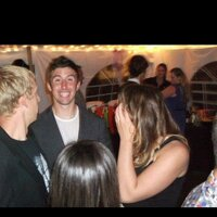 Nate Kanney | Social Profile