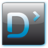 @DomiNIC_GmbH