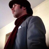 Scott K | Social Profile