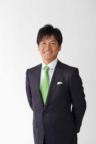 田畑竜介 Social Profile