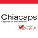 Photo of Chiacaps_ELEA's Twitter profile avatar