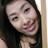 오미현 | Social Profile
