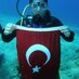 Fatih KARAKAŞ's Twitter Profile Picture