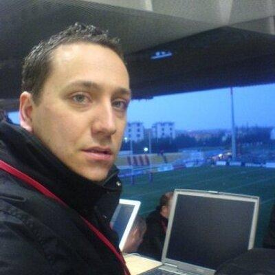 Phil Wilkinson | Social Profile