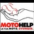 Motohelp.it