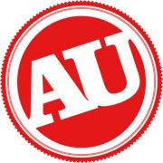 AU Magazine Social Profile
