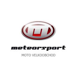 Meteorsport