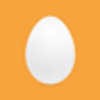 Toby   Social Profile