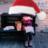 meiko_yuludala