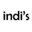 IndisRestaurant 01202 759200