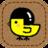 The profile image of enjoypclife