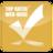 topratedhotels profile