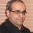 @RezaFarrahi