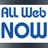 allwebnow.com Icon
