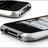 iPhone_Metal