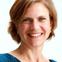 Kirsten Saenz Tobey | Social Profile