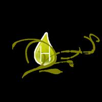 HedenInArnhem