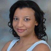 Melissa J. Simmons | Social Profile