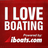 i_love_boating