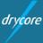 @DrycoreElectric