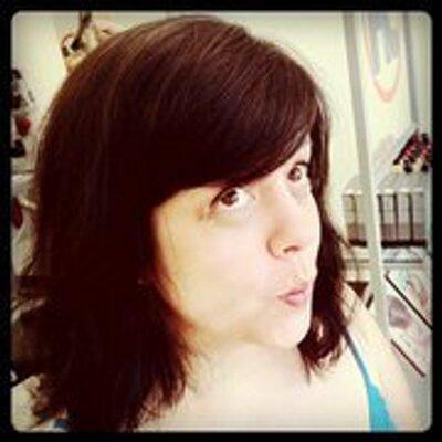Simone Collins | Social Profile