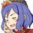 The profile image of TDS_kanako_bot