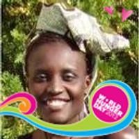 Esther Ngumbi | Social Profile