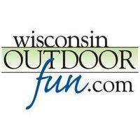 Wisconsinoutdoorfun | Social Profile