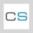 @CyberSense_Web