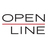 OpenLineRadio1 profile