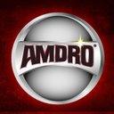 AMDRO® Pest Control