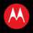 Motorola Support